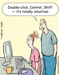Computer_intuitive