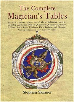 The_Complete_Magicians_Tables