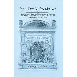 Gyorgy_szonyi_john_dees_occultism