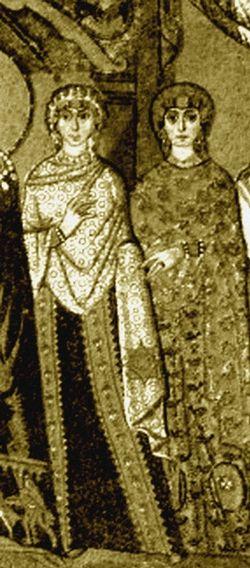 Priscillians