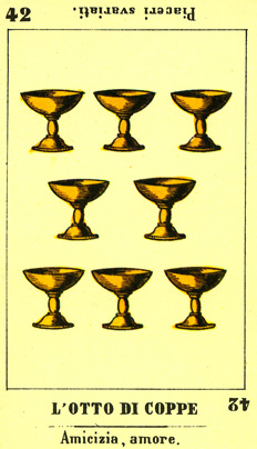 Cartomanz8Cups