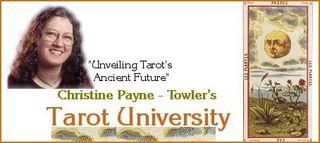 Christine.payne.towler