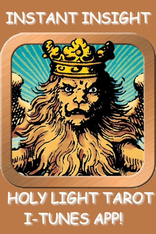 THL.itunes.app.storelink.v1
