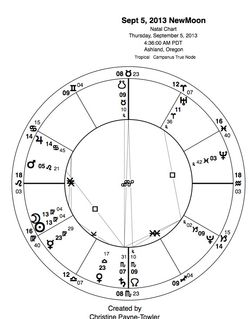 Sep5'13NewMoon