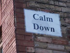 Calmdown_1