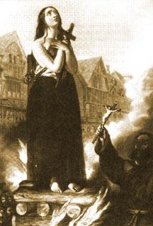 Witchburning3x44