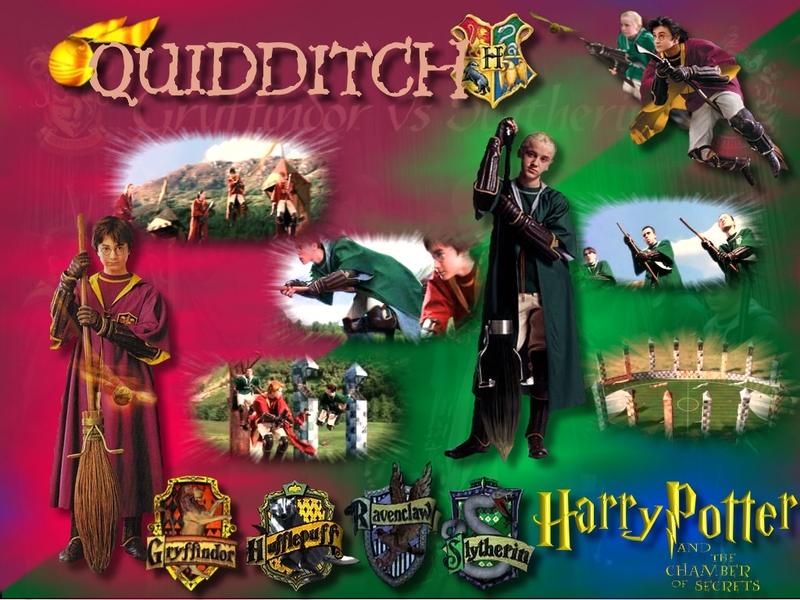 Quidditch1b