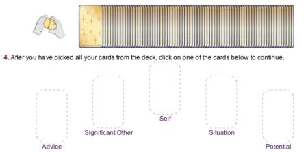5_card_1