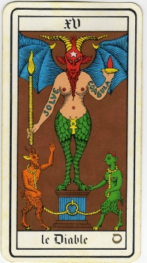 Devil_wirth_1927