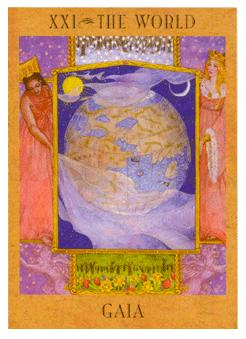 Goddess_tarot_the_world