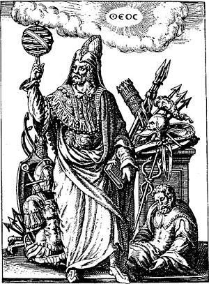 Hermesapollonius