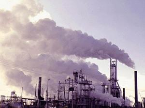 Pollution_2