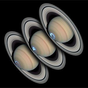Saturns_auroras