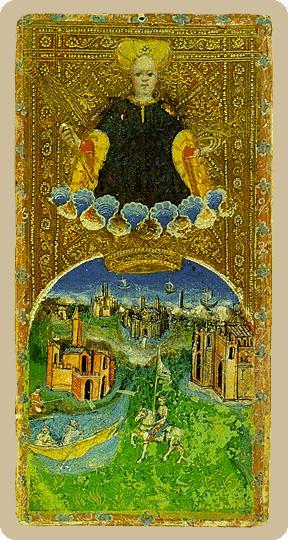 Viscontiworldcard