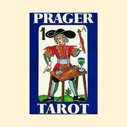 Prager_tarot